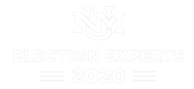 UNM Election Experts 2016